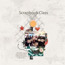 Scrapbook-Class.jpg