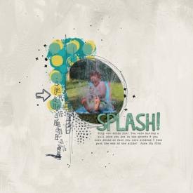 SplashLowRes.jpg