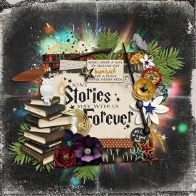Stories_Forever.jpg