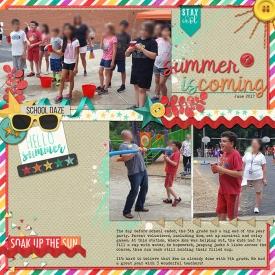 SummerComing_rach3975.jpg