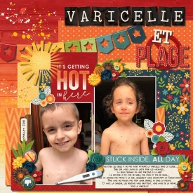 Varicelle_21_Hot_hot_hot.jpg