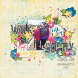 WalkSoftly_April2016.jpg