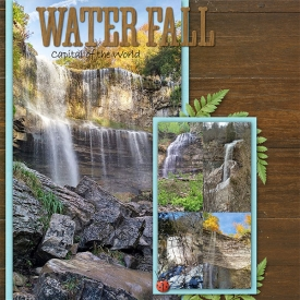 Waterfall_Home.jpg