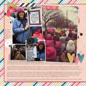WomensMarch1_rach3975.jpg