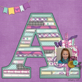 a-is-for-ava-libby-and-livesay-copy.jpg