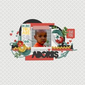 adorbs2_web.jpg