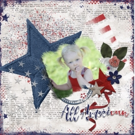 all_american2.jpg