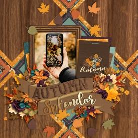 autumnleavesF700.jpg