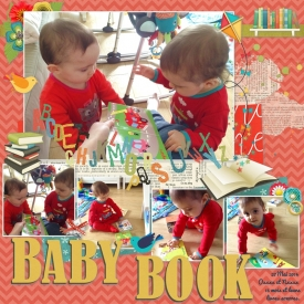 baby_book_gallery_12_Hit_the_book.jpg