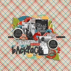 backpack-love-web-700.jpg