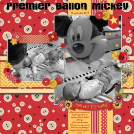ballon_Mickey_gallery_24_Color_challenge_red_yellow.jpg