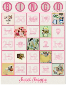 bingo-february-challenges3.jpg