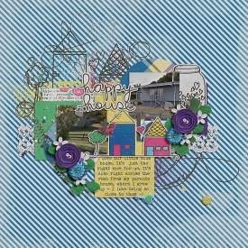 bingo-ilive-happyhouse-copy.jpg