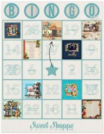 bingo-june-challengesX.jpg