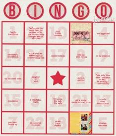 bingo-tracker-decMINE.jpg