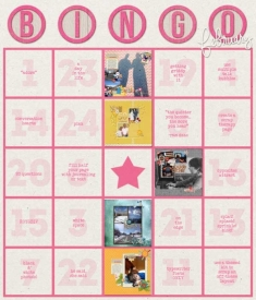 bingo-tracker-febMINE.jpg
