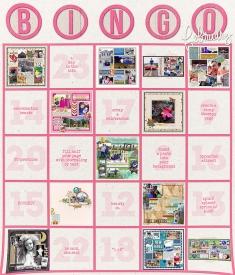 bingo-tracker-feb_web.jpg