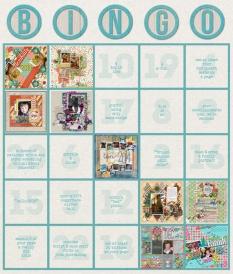 bingo-tracker-jan-30-web.jpg
