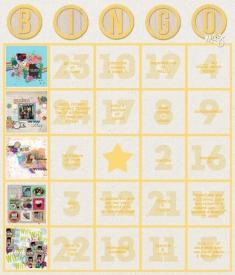 bingo-tracker-may_fi_.jpg
