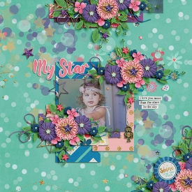bingo11-asteria-Anna-copy.jpg