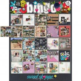 bingo18.jpg