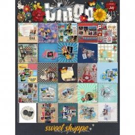 bingo20.jpg