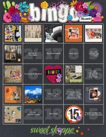 bingo_November.jpg