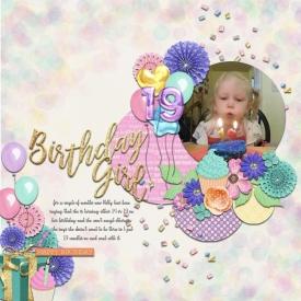 birthday_girl4.jpg