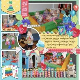 birthday_party_R.jpg