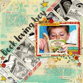 book-loving-boy.jpg
