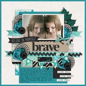 brave7.jpg