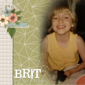 brit_kittys.jpg
