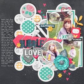 bubble_love.jpg
