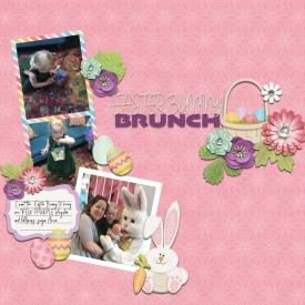 bunny_brunch.jpg