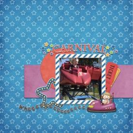 carnival3.jpg