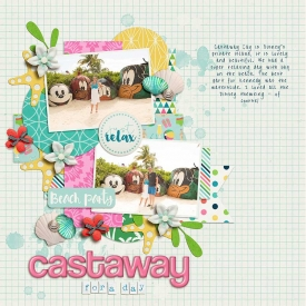castawaykey.jpg