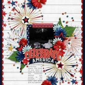 celebrateamericasm.jpg