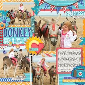 donkey_ride_copy.jpg