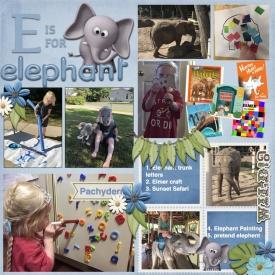 e_is_for_elephant1.jpg