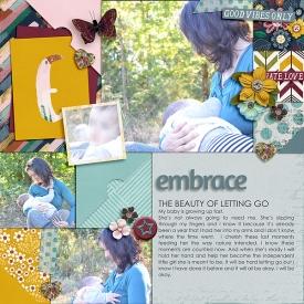 embrace1.jpg