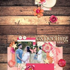 expecting-you.jpg