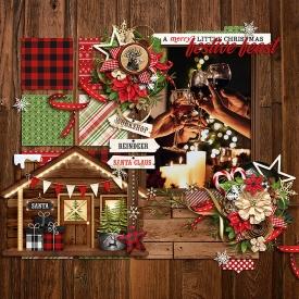 festivefeastF700.jpg