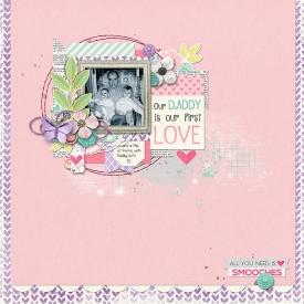 first_love.jpg