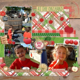 foire_aux_pommes_gallery_15_Fall_festivals_Hay_rides.jpg
