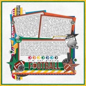 football_web.jpg