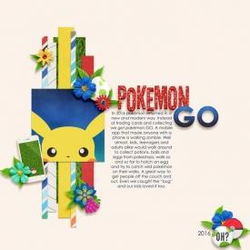game_web.jpg