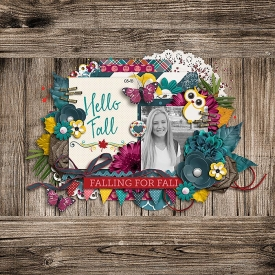 hello-fall-web-700.jpg