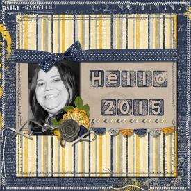 hello2015-JPG.jpg
