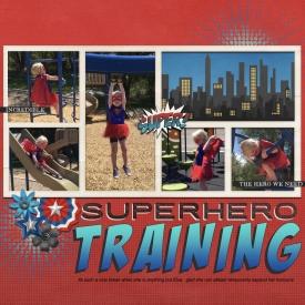 hero_training.jpg