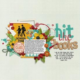 hit-the-books-web-700.jpg